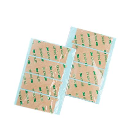 Glue sticks for Pads